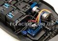 associatedrc8e-5-400x284.jpg