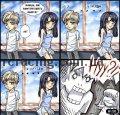 blog-yumora-454.jpg